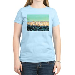 San Francisco Picture T-Shirt