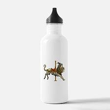 Carousel Chimera Water Bottle