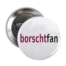 "BorschtFan 2.25"" Button"