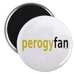 PerogyFan Magnet