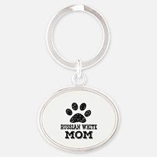 Irish Wolfhound w/ Text #2 Thermos Bottl