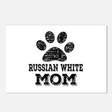 Irish Wolfhound w/ Text Thermos Bottle (