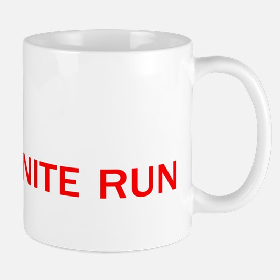 Funny Midnite Mug