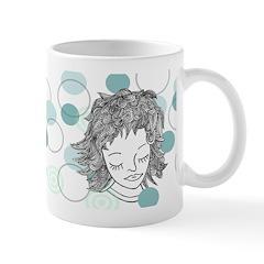 Fun Dreaming Mug