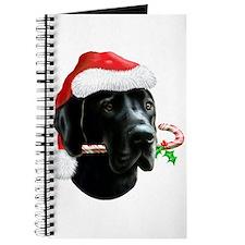 Gulliver's Christmas Journal