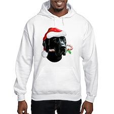 Gulliver's Christmas Hoodie