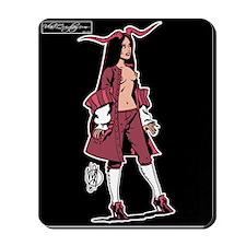Mousepad (7)