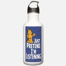Just Pretend Water Bottle