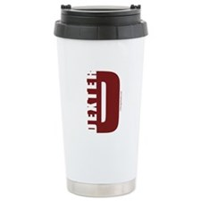 Dexter Vertical Travel Mug