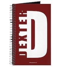 Dexter Vertical Journal