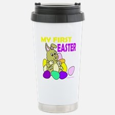 MY FIRST EASTER Travel Mug