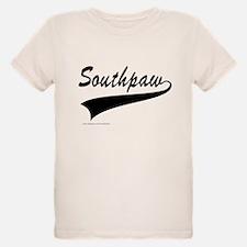 SOUTHPAW T-Shirt