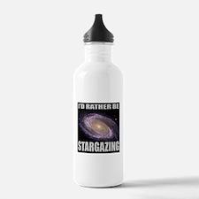 STARGAZING Water Bottle