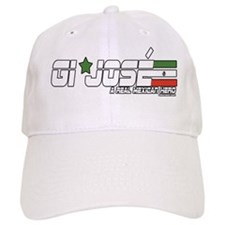 GI JOSE Baseball Cap