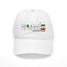 GI JOSE Cap
