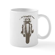 CLASSIC BOBBER Small Mug