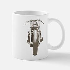 CLASSIC BOBBER Small Small Mug