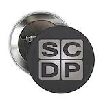 Sterling Cooper Draper Pryce 2.25