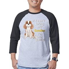 May the Floss T-Shirt