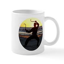 Cool Silhouettes Mug