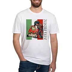 VIVA FIESTA Shirt