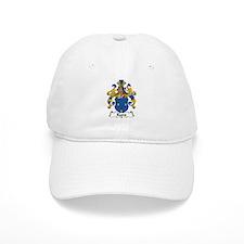 Kunz Baseball Cap