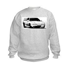 MKIII Sweatshirt