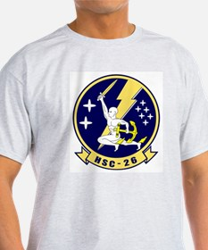 Cute Navy helicopters T-Shirt