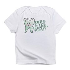 Funny Dentist Humor Infant T-Shirt
