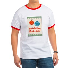 Christmas By the Balls T