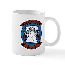 HSC-23 Wildcards Mug