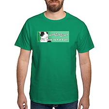 Neener T-Shirt