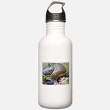 Banana Slug Water Bottle