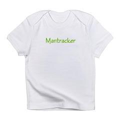 Mantracker 3 Infant T-Shirt