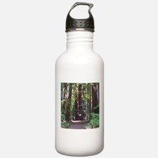 Redwood Trail Water Bottle