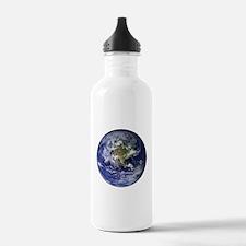Earth Sports Water Bottle