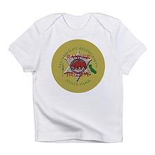 Ranger Buddy Infant T-Shirt