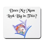Babies Say This When Chatting in This Mousepad