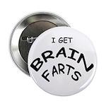 Brain Farts Button