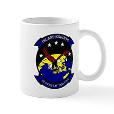 HSC-25 Island Knights Mug
