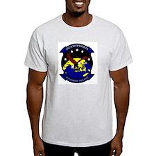HSC-25 Island Knights T-Shirt