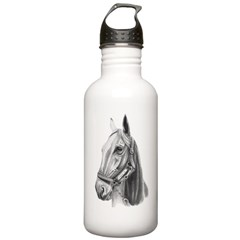 Profile Water Bottle