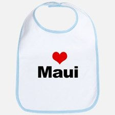 Maui Bib