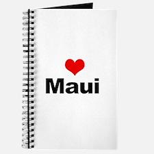 Maui Journal