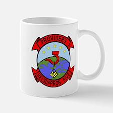 HC-5 Providers Mug