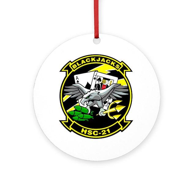 hsc 21 blackjacks logout