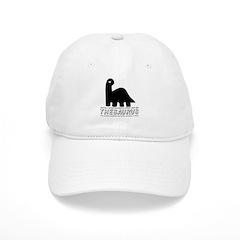 Thesaurus Baseball Cap