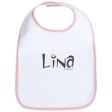 Lina Bib