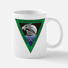 HSC Weapons School Mug
