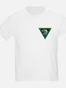 HSC Weapons School T-Shirt